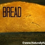 kefir-bread1
