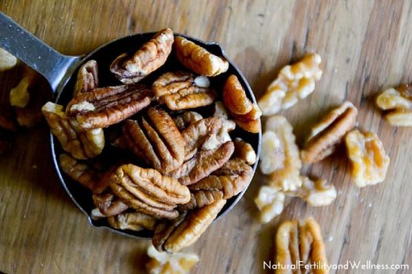 BananaNutMuffins (4)